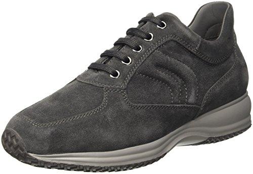 geox-u-happy-art-h-scarpe-da-ginnastica-basse-uomo-grau-anthracitec9004-42-eu
