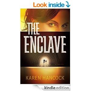 Enclave, The