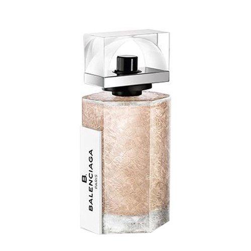 balenciaga-b-femme-mujer-eau-de-parfum-vaporisateur-1er-pack-1-x-50-g