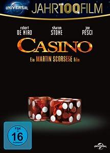 Casino (Jahr100Film)