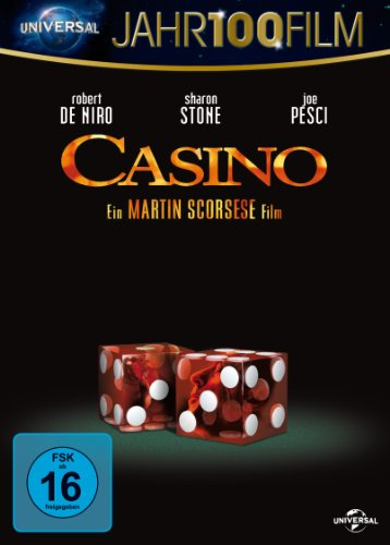 Casino (Jahr100Film)
