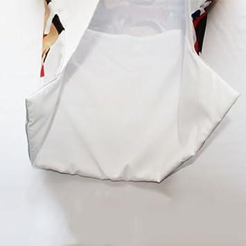 taie d 39 oreiller personnalis e coton coton game of thrones custom custom pillowcase. Black Bedroom Furniture Sets. Home Design Ideas