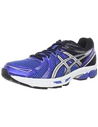 ASICS Men's GEL-Exalt Running Shoe