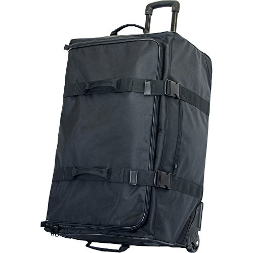 netpack-fat-boy-standing-up-cargo-duffel-black