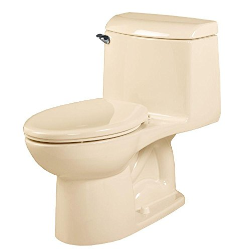 American-Standard-Champion-4-Right-Height-One-Piece-Elongated-Toilet