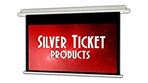 SIE-169120 Silver Ticket 120