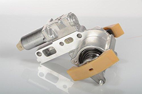 NEW tensioner TURBO 1.8L 058109088K USA WARRANTY! (Audi Timing Chain Tensioner compare prices)