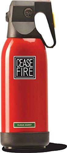 Ceasefire 2