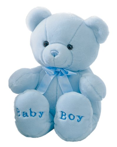 Boy Toddler Toys : Babies toys for baby boy