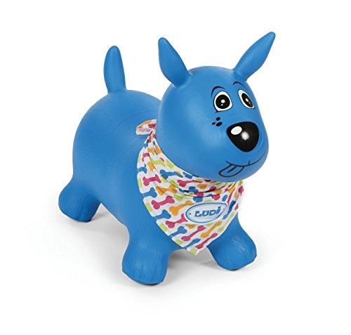 ludi-mon-chien-sauteur-bleu