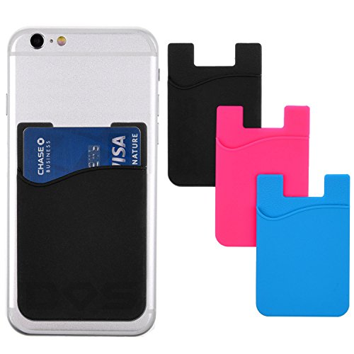 stick-on-wallet-id-credit-card-holder-for-phones-strong-3m-adhesive-universal-size-fits-most-phones-