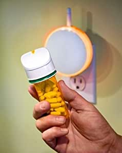 Medicines to improve memory power