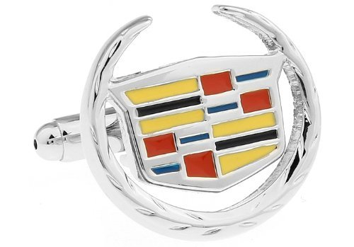 mens-bodega-cadillac-logo-cufflinks