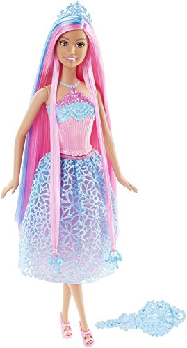 barbie-principessa-chioma-da-favola-blu