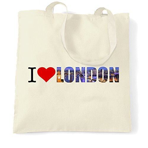 i-heart-london-england-love-capital-city-shopping-carrier-tote-bag
