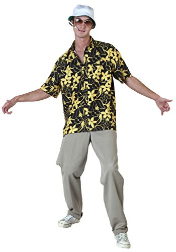 mens-fear-and-loathing-in-las-vegas-raoul-duke-costume-large