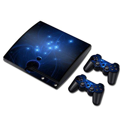 zhaihaitf-ultra-thin-tn0021skin-sticker-set-fur-ps3-playstation-3-slim-2-controllers