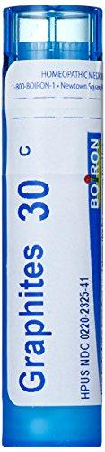boiron-homeopathic-medicine-graphites-30c-pellets-80-count-tube