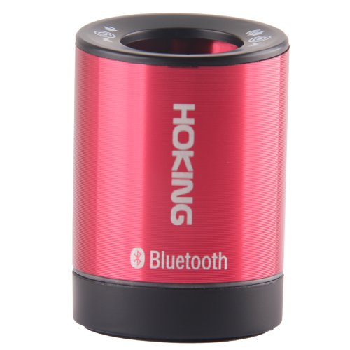 Hoking-S310S-BT-II-Mini-Bluetooth-Portable-Speaker