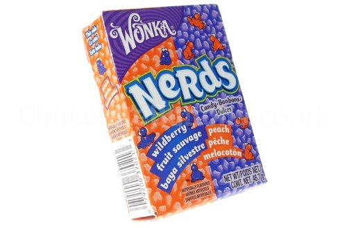 wonka-sour-nerds-wildberry-and-peach-box-of-24