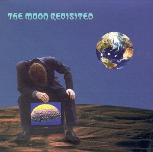 Various Artists - Moon Revisted - Zortam Music