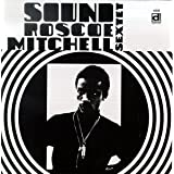 "Soundvon ""Roscoe Mitchell"""