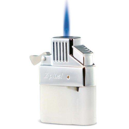 Z-Plus Butane Torch Flame Insert for Zippo Lighters