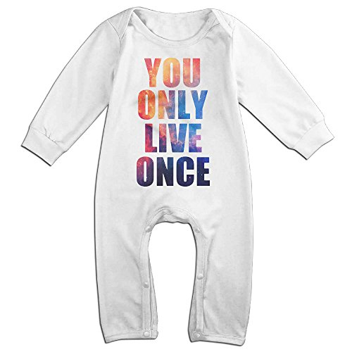hohoe-babys-you-only-live-once-long-sleeve-bodysuit-outfits-6-m
