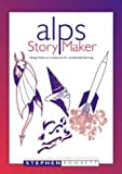 Alps Storymaker (Accelerated Learning)