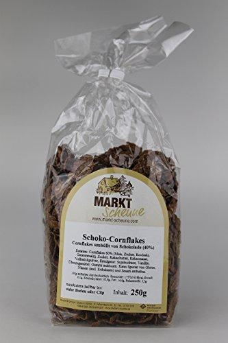 marktscheune-schoko-cornflakes-250g