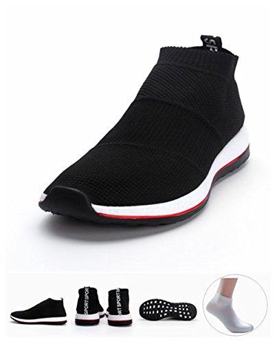milan-street-mens-womens-court-graffik-skate-shoe-like-sock-sport-sneaker-footwear-men-100-dm-us-bla