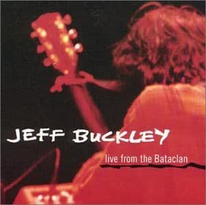 1995 Live From The Bataclan