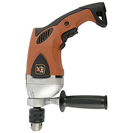 JKID13HD-Impact-Drill-Machine