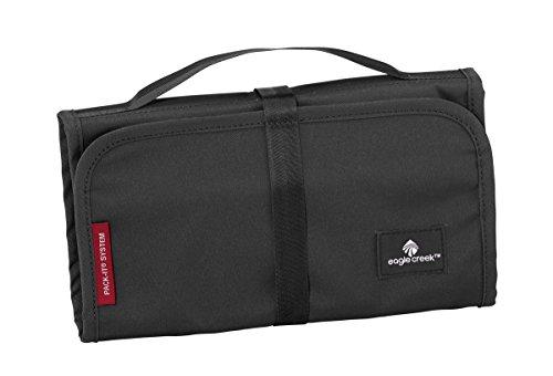 eagle-creek-pack-it-original-slim-kit-kulturtasche-26-cm-black
