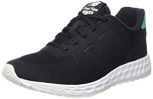new-balance-nbmfl574bg-chaussures-de-sport-homme-noir-nero-black-40-1-2-eu
