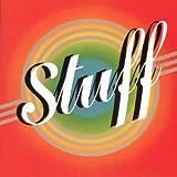 スタッフ!!(紙ジャケット/SHM-CD)