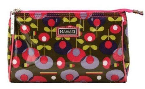 hadaki-multicolor-lollipops-printed-coated-scoop-pod-case