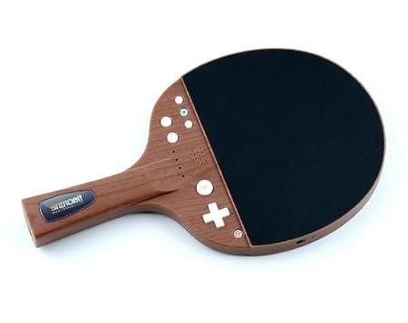 Nintendo Wii - TT Champion Bat