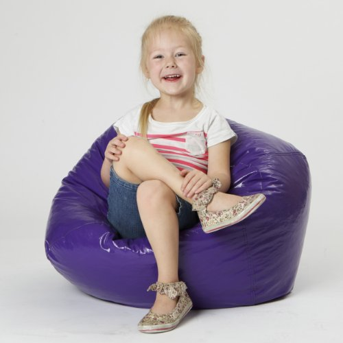 Bean Bag Chairs For Kids 518