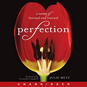 Perfection | [Julie Metz]