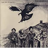 When The Eagle Flies (Remastered) ~ Traffic