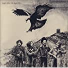 When The Eagle Flies [Us Import]