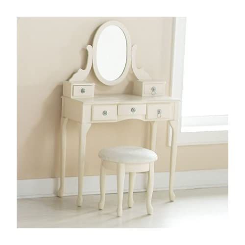 bedroom vanity table forums