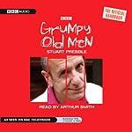 Grumpy Old Men: The Official Handbook | Stuart Prebble