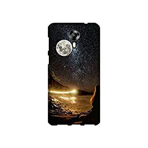 theStyleO Micromax Canvas Xpress 2 E313 Prime back cover - StyleO High Quality Designer Case and Covers for Micromax Canvas Xpress 2 E313