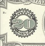 echange, troc Robert Walter - Money Shot