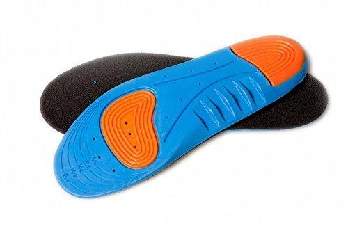 freshgadgetz-1-par-plantillas-deportivas-de-gel-de-longitud-completa-con-absorcion-de-golpes-superio