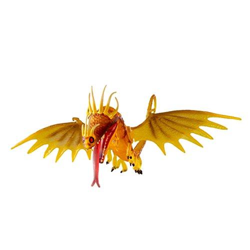jouets de how to train your dragon