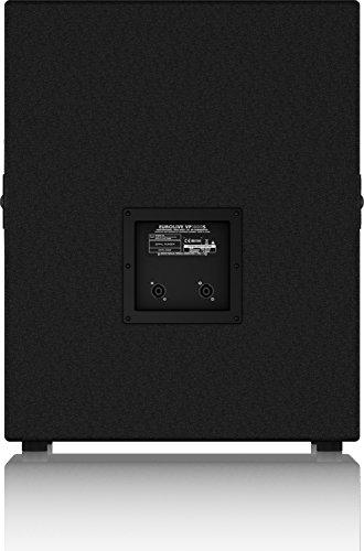 Behringer-Eurolive-VP1800S-46-cm-18-Zoll-PA-Subwoofer-1800-Watt-schwarz