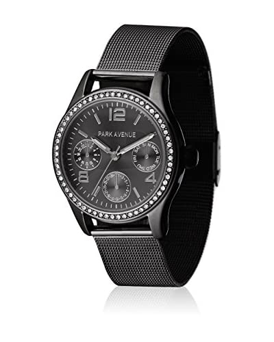 PARK AVENUE Reloj de cuarzo Woman PA-8724M-5 36 mm